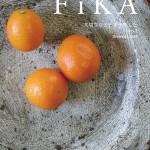 フリーペーパー「FiKA」