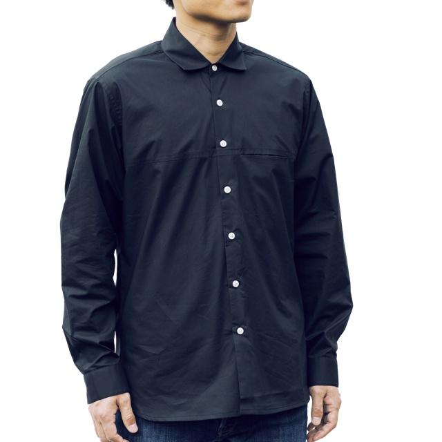 men_comfort_shirt_style_1