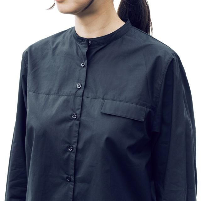 women_comfort_shirt_style_3