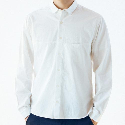 コンフォートシャツのご紹介