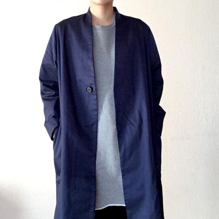 front_model_gray03
