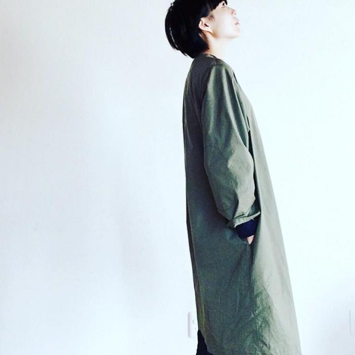 workcoat_side